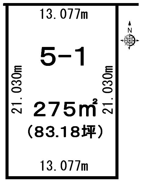 137-04