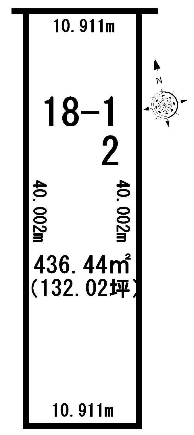 182-04