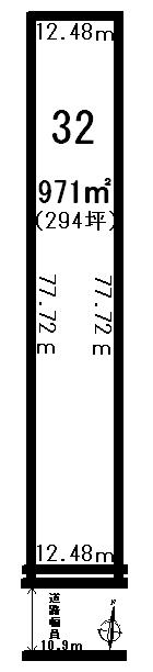 203-04