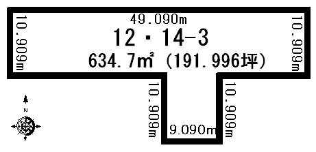 227-04