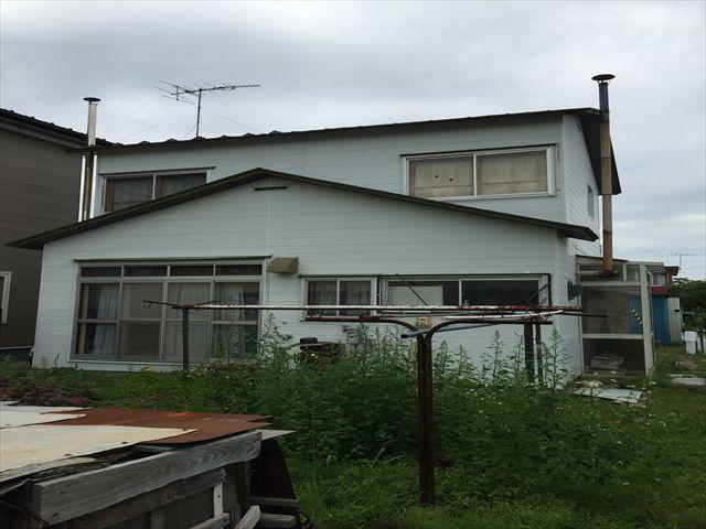 売土地720万円