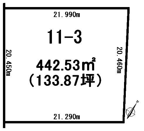 地積図2018.5.18
