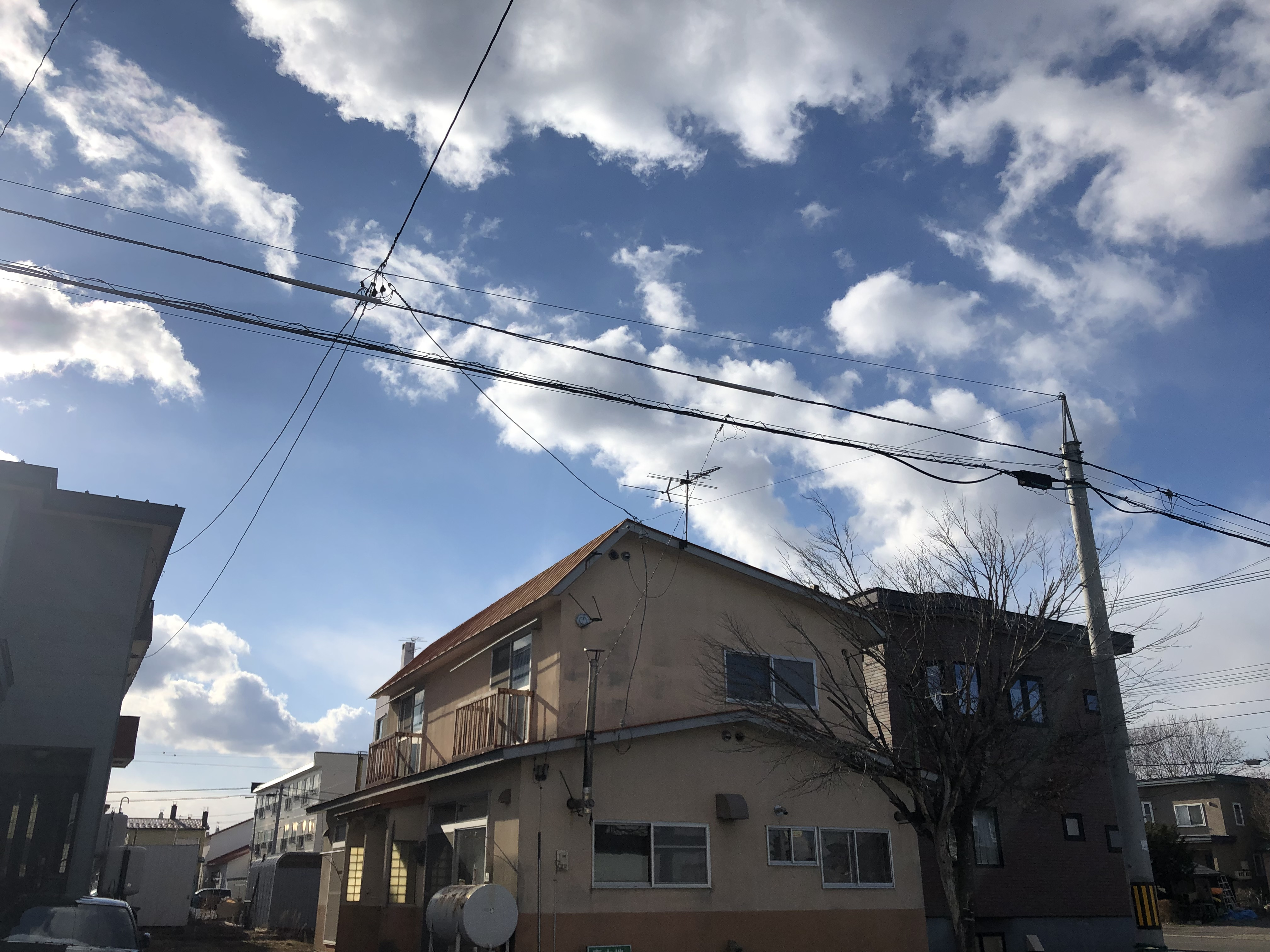 売土地 8,080,000円