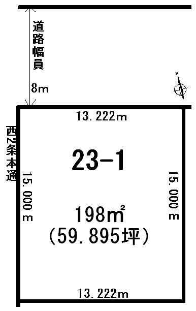地積図2019.2.18