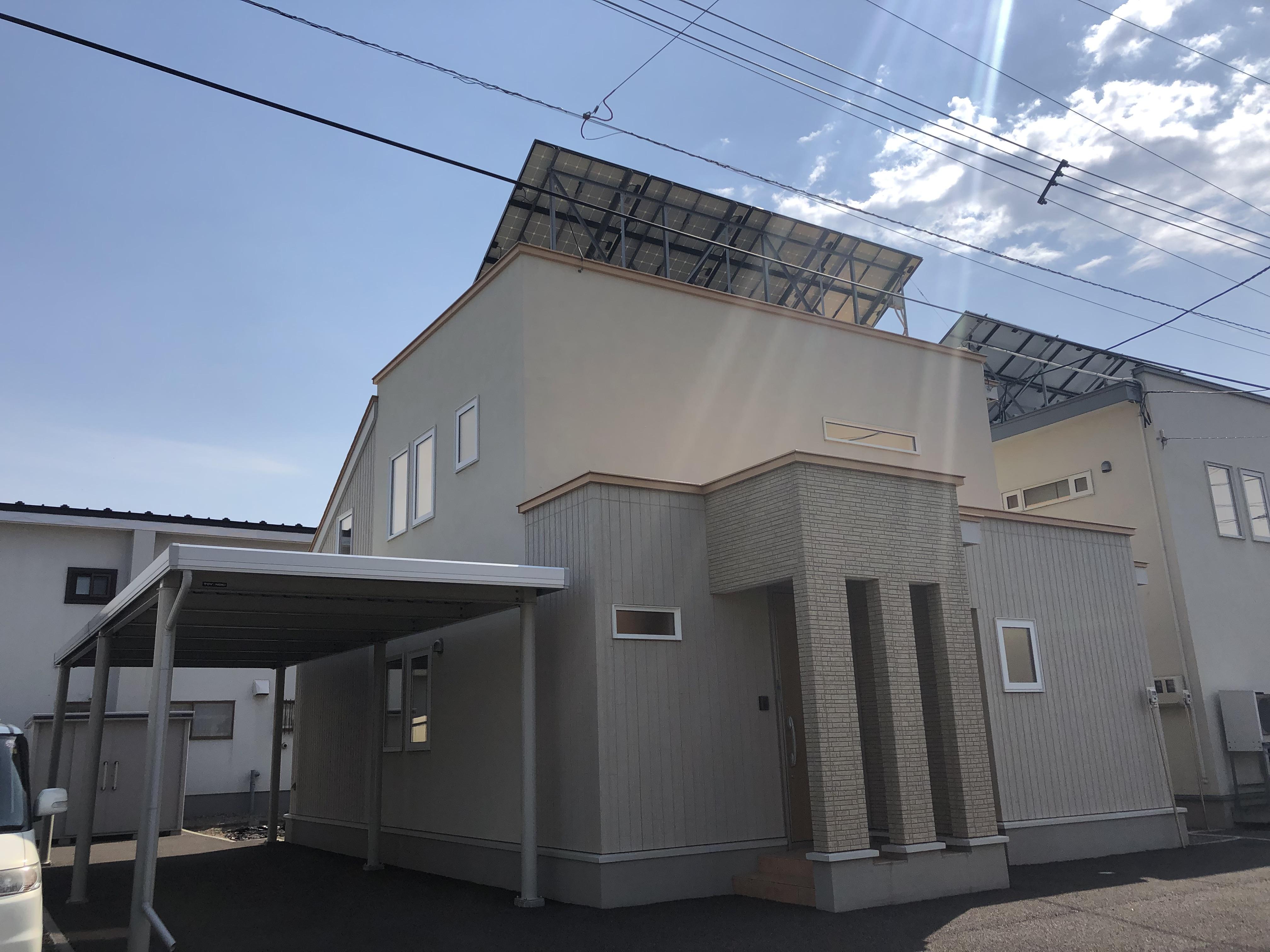 売中古住宅 2,600万円