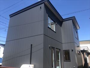 売新築住宅 2,700万円